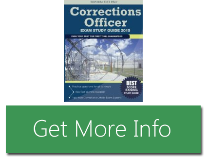 Corrections Officer Exam - Practice Tests & Study Guides ...